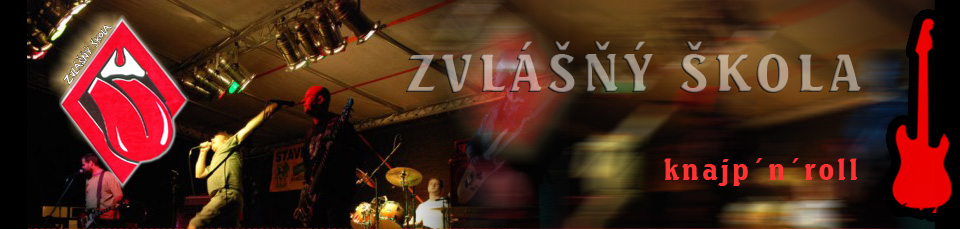 http://www.zvlasny-skola.cz/logo.jpg